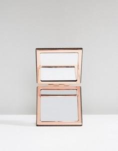 Компактное зеркало New Look - Черный