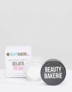 Гелевая подводка Beauty Bakerie GELato To Go - Синий