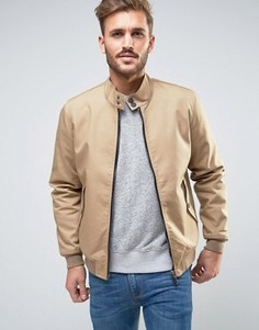 Куртка Харрингтон Only & Sons - Серый