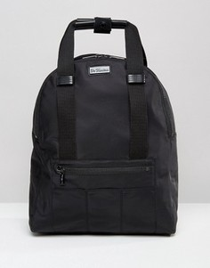 Рюкзак Dr Martens - Черный