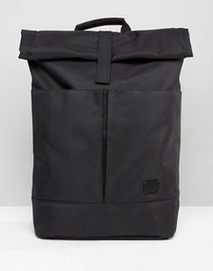 Рюкзак Spiral Detroit - Черный
