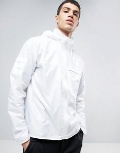 Легкая куртка adidas Originals - Серый