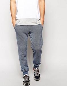Спортивные брюки Esprit - Синий