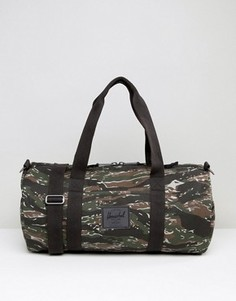 Сумка Herschel Supply Co Surplus Sutton 28 л - Зеленый