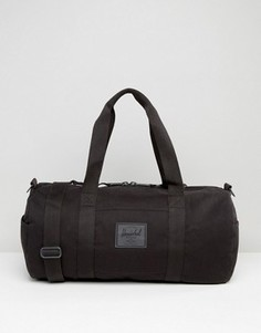 Сумка Herschel Supply Co Surplus Sutton 28 л - Черный