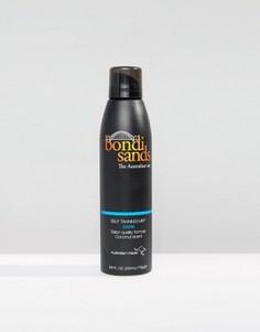 Лосьон для автозагара темного оттенка объемом 250 мл Bondi Sands - Бесцветный