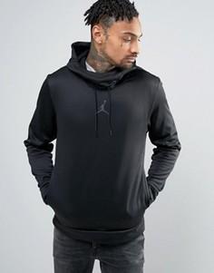 Худи Nike Jordan 858236-010 - Черный
