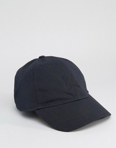 Черная кепка Nike Jordan H86 847143-010 - Черный