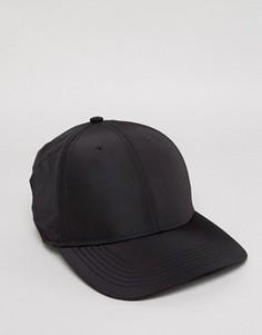 Бейсболка Jack & Jones - Черный