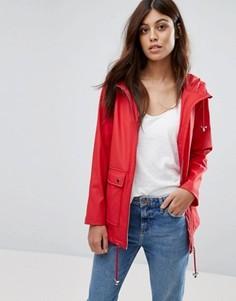 Легкая куртка New Look - Красный