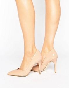 Туфли-лодочки с заостренным носком Lipsy - Розовый