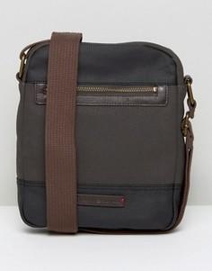 Маленькая сумка Tommy Hilfiger - Зеленый
