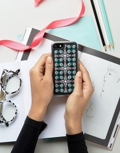 Чехол для iPhone 6 с принтом Zero Gravity - Мульти