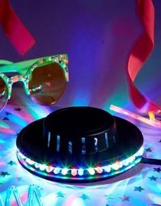 Подсветка Disco 360 - Мульти Gifts