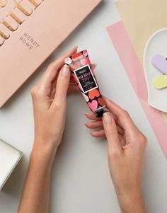 Подарочный набор с кремом для рук Mad About You - Бесцветный Beauty Extras