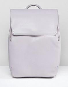 Рюкзак Matt & Nat Fabi - Фиолетовый
