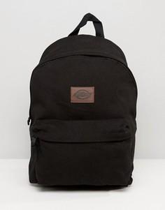 Рюкзак Dickies Owensburg - Черный