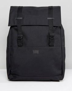 Рюкзак G-Star Cart - Черный