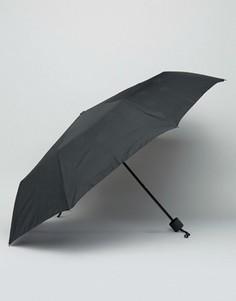 Зонт с отражающей поверхностью - Мульти Gifts