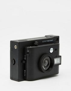 Фотоаппарат для моментальных снимков Lomography - Черный
