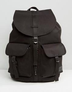 Рюкзак Herschel Supply Co Surplus Dawson - 20,5 л - Черный