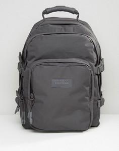 Темно-серый рюкзак Eastpak Provider - Серый