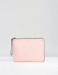 Клатч Pauls Boutique - Розовый