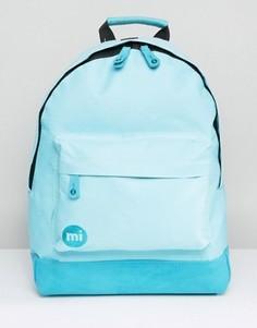 Рюкзак Mi Pac - Синий
