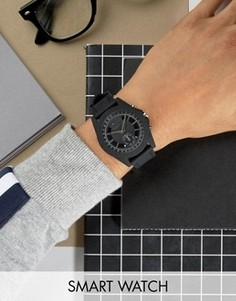 Смартчасы Armani Exchange Connected AXT1001 - Черный