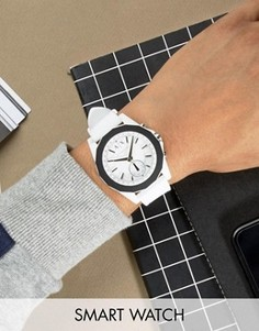 Смартчасы Armani Exchange Connected AXT1000 - Белый