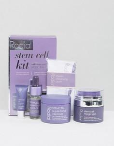 Набор Rodial Stem Cell Magic - Бесцветный