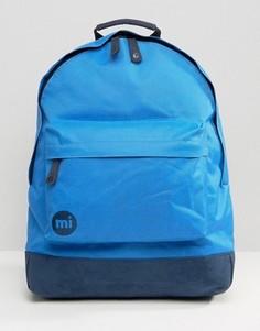 Классический рюкзак Mi-Pac - Синий