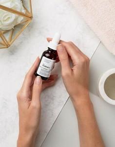 Сыворотка с витамином F The Ordinary Ascorbyl Tetraisopalmitate Solution 20% - 30 мл - Бесцветный