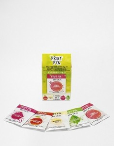 Соль для ванны Fruit Fix Teas - Бесцветный Beauty Extras