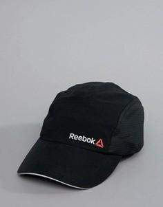 Кепка Reebok One Series Running - Черный