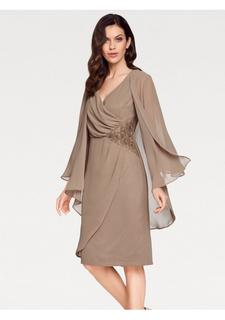 Комплект: платье + блузка Ashley Brooke
