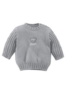 Пуловер KLITZEKLEIN