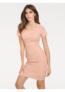 Моделирующее платье-футляр Ashley Brooke