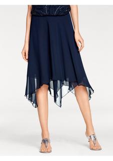 Шифоновая юбка Ashley Brooke