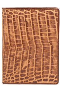 Обложка для паспорта Fiato Dream