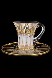 Набор чайный 180 мл 6 шт. Bohemia