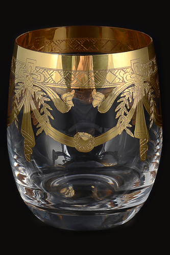 Набор стаканов 300 мл, 6 шт Bohemia