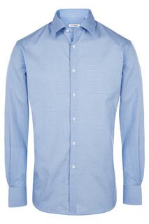 Рубашка Gianfranco Ferre