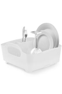 Сушилка для посуды Tub UMBRA