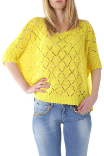 Пуловер Fornarina