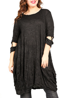 Платье-туника VALERIA FRATTA