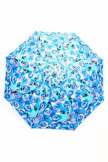 Зонт Labbra