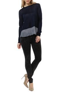 Пуловер Kapalua