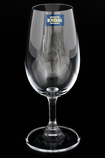 Бокалы для вина 210 мл, 6 шт Crystalite Bohemia