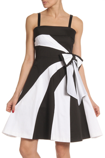 Платье Maria Grazia Severi